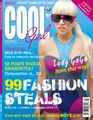CoolGirl-July2011