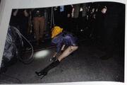 2-21-11 Terry Richardson 004