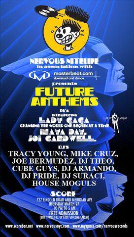 File:3-37-08 Score Nightclub Poster.jpg