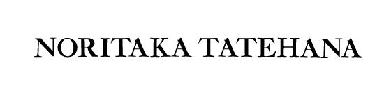 File:Noritaka Tatehana.png