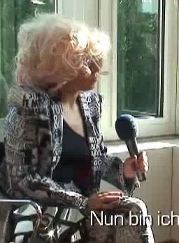 File:7-21-09 20 Minuten TV Switzerland Interview 001.JPG