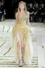 Alexander McQueen - Spring-Summer 2011 RTW Collection 004