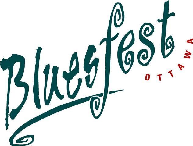 File:Ottawa Bluesfest.jpeg