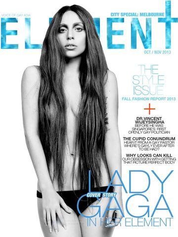 File:Element magazine - Issue 4 2013.jpg