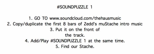 File:SoundPuzzle.png