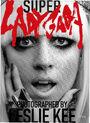 Super Lady Gaga 002