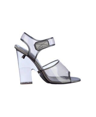File:Prada Spring 2010 Transparent Sandals.jpg