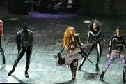 The Born This Way Ball Tour Marry The Night 005