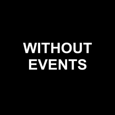File:Without events.jpg