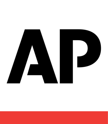 File:Associated Press.png