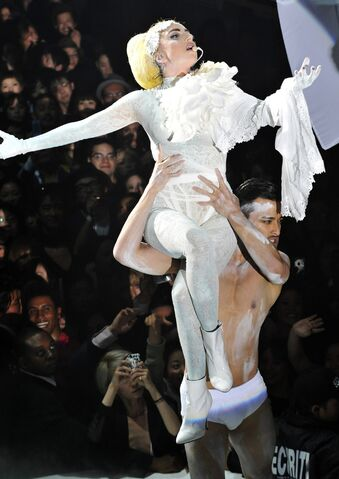 File:GagaKoh.jpg