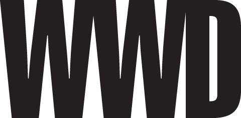 File:WWD Magazine.jpg