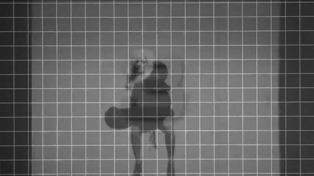 File:JUMP-003.png