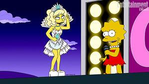 Simpsons-lady-gaga 510