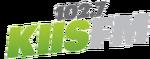KISS-FM