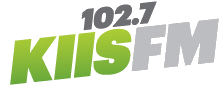 File:KISS-FM.PNG