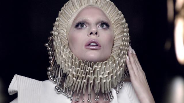 File:Intel x Haus of Gaga 010.png