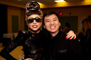 File:3-22-11 Google Goes Gaga 003.jpg
