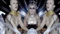 Born This Way Music Video 003