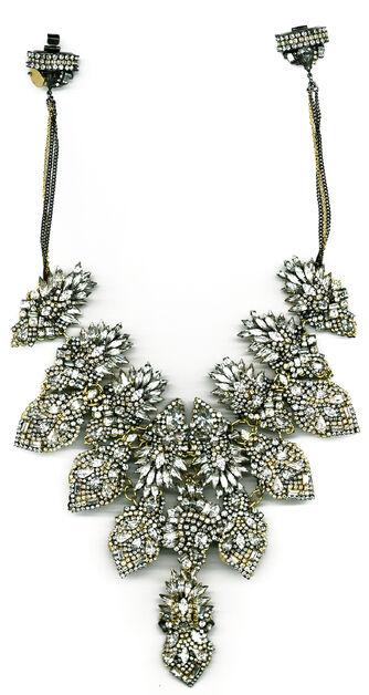 File:Erickson Beamon - Necklace.jpg