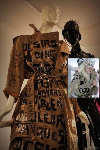 File:Lady Gaga a gogo 04.jpg