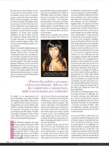 File:Vanity Fair (Italy May 2010)-05.jpg