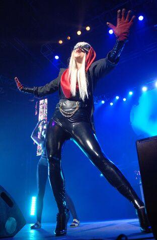 File:9-20-08 NRJ Music Tour 001.jpg