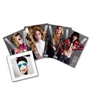 File:ARTPOP Merchandise-Album-Download-V-Magazine-Photo-Box-Set-Bundle.jpg