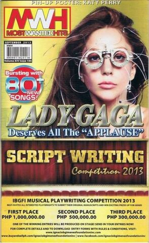 File:MWH (Most Wanted Hits) magazine - September 2013.jpg