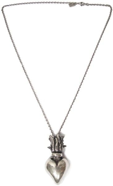 File:Sacred Heart Necklace.png