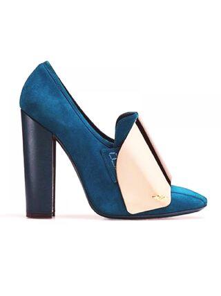 File:Yves Saint Laurent Spring Summer 2012 shoes.jpg