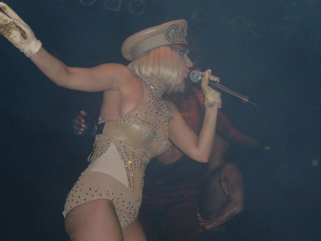 File:6-19-09 The Fame Ball Tour at Kool Haus in Toronto 007.JPG