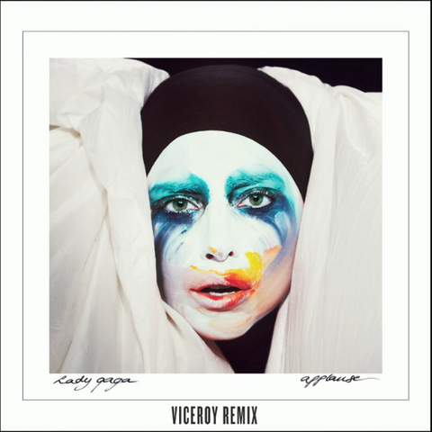 File:Lady Gaga - Applause (Viceroy Remix).png
