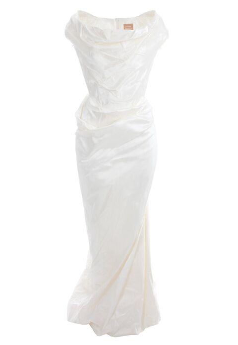 File:Vivienne Westwood - Chiffon dress - Peace cocotte gown.jpg