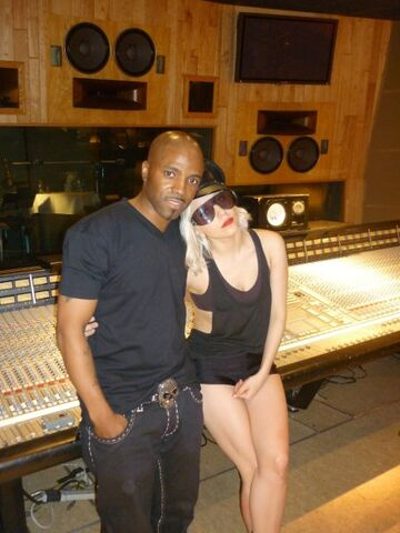 File:Lady Gaga and Teddy Riley.jpg
