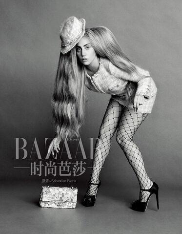 File:Harper's Bazaar Magazine - China (Sep, 2014) 003.jpg
