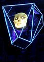The Born This Way Ball Interlude no. 7 001
