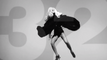 Jumping6-SHOWstudio