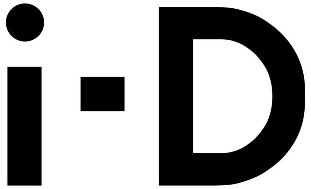 File:I-D Magazine Logo.png