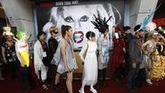 Lady Gaga Day 4