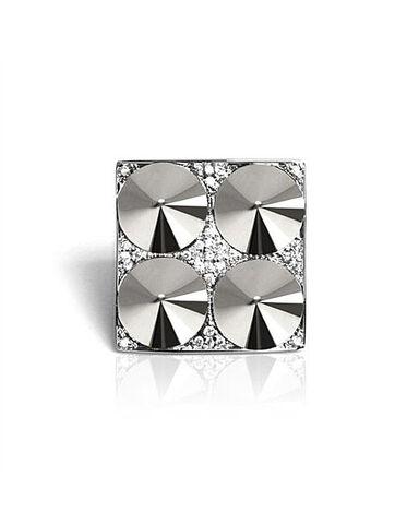 File:Noir - Four cone pyramid ring.jpeg