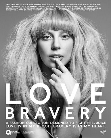File:Lady Gaga and Elton John - Love Bravery Collection 003.jpg
