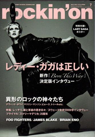 File:Rockin' On Magazine Japan (July, 2011).jpg