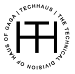 TechHaus Logo