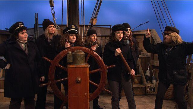 File:11-16-13 SNL Female Sea Captains 003.jpg