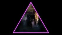 Born This Way Music Video 015