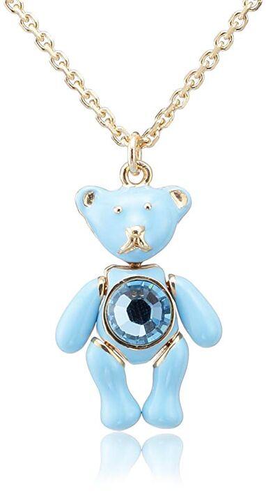 File:Disaya Teddy bear necklace.jpg