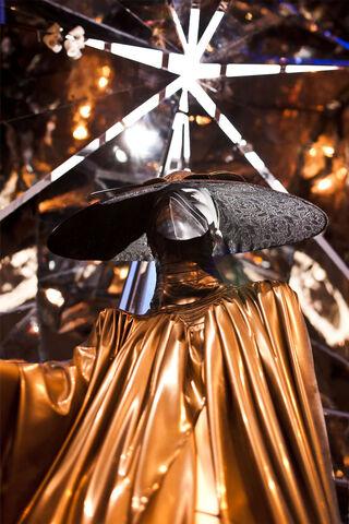 Fichier:Nicola's Pop Up Shop 010.jpg