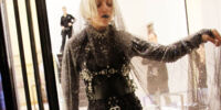 Outfits/The Fame Monster/2010/December