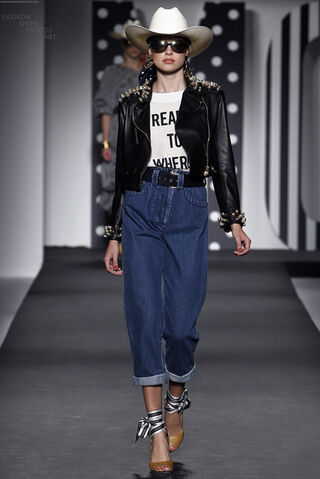 File:Moschino Spring 2011 RTW Stud Leather Jacket.jpg